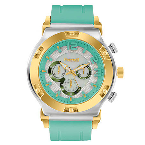 Αν σου άρεσε το βεραμάν γυναικείο ρολόι μπορείς να το βρεις εδώ 5714ee04846
