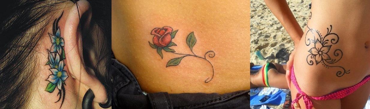 tattoo -ediva (3)