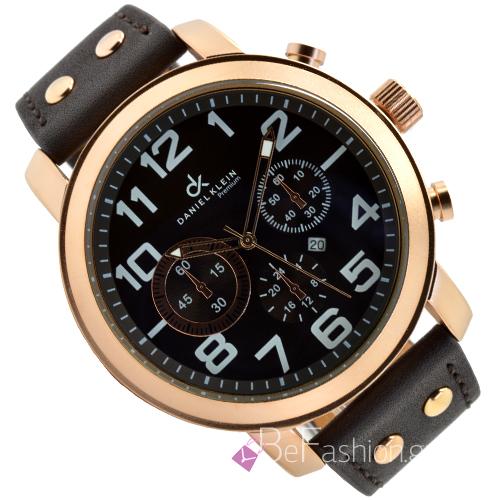 Φθηνά Γυναικεία ρολόγια για το καλοκαίρι 2014! - ediva.gr dee2cbc1cf6