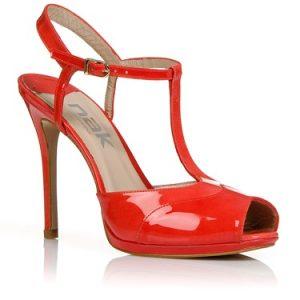 women-shoes-Nak-ediva-131 (1)