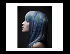 Διάλεξε το χρώμα των μαλλιών σου σύμφωνα με το ζώδιο σου!