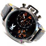 Ανδρικά ρολόγια Be fashion ediva.gr