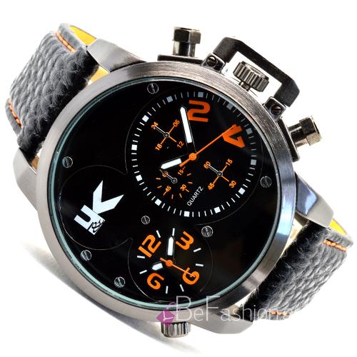 16 Φθηνά ανδρικά ρολόγια που μπορείς να κάνεις δώρο στον καλό σου ... 430100d2791