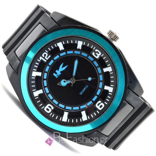16 Φθηνά ανδρικά ρολόγια που μπορείς να κάνεις δώρο στον καλό σου ... 5357e867a38