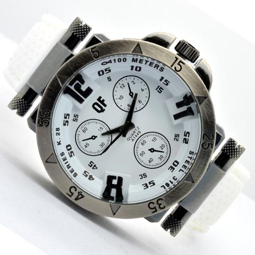 fad88f70be 16 Φθηνά ανδρικά ρολόγια που μπορείς να κάνεις δώρο στον καλό σου ...