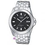 Ανδρικά ρολόγια CASIO ediva.gr