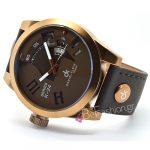 Ανδρικά ρολόγια DANIEL KLEIN ediva.gr