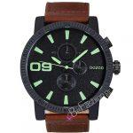 Ανδρικά ρολόγια OOZZOO