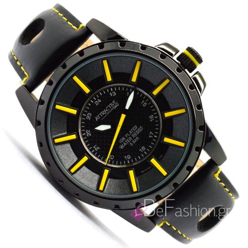 16 Φθηνά ανδρικά ρολόγια που μπορείς να κάνεις δώρο στον καλό σου ... 63b3e0d61f0