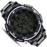 Ανδρικά ρολόγια Q&Q ediva.gr g (3)