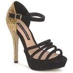 Γυναικεία παπούτσια ediva.gr