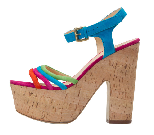 Γυναικεία παπούτσια για απογευματινά πάρτι ή βόλτα ee2360a33b6