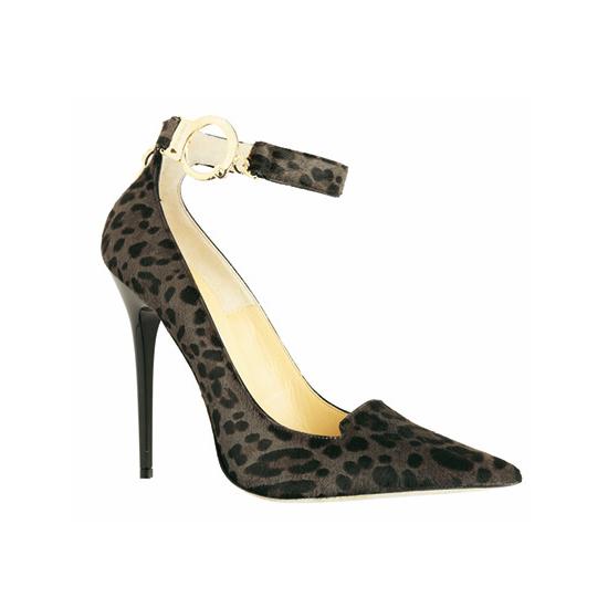 Γυναικεία παπούτσια για όλες τις ώρες cc524f12b37