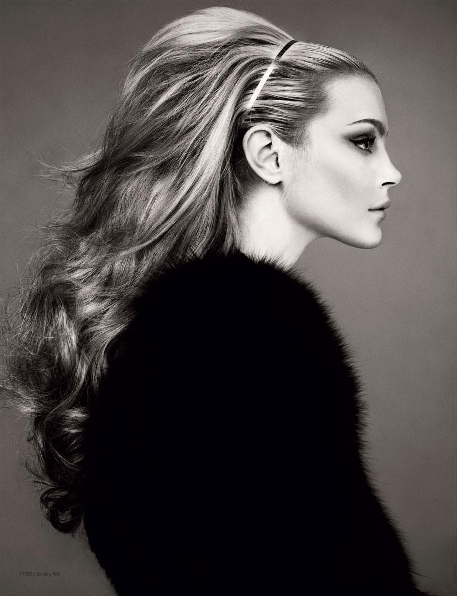 Κουρέματα και χτενίσματα για μακριά μαλλιά ediva.gr g (3)