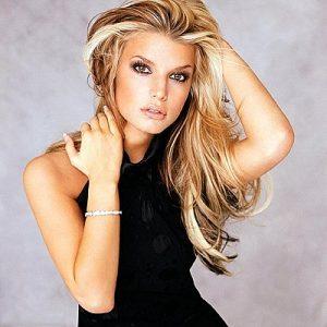 Κουρέματα-χτενίσματα για μακριά μαλλιά-www.ediva.gr (9)