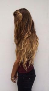 Κουρέματα-χτενίσματα για μακριά μαλλιά-www.ediva.gr (4)