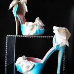 Νυφικά παπούτσια Dodici ediva.gr ediva (1)