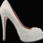 Νυφικά παπούτσια Dodici ediva.gr ediva (3)