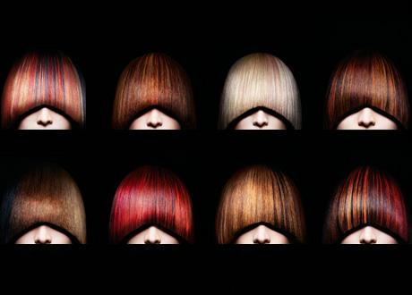 Νέα χρώματα μαλλιών Schwarzkopf (Igora Royal)