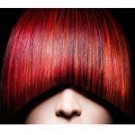 Χρώματα μαλλιών Schwarzkopf ediva.gr