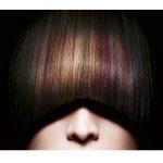 Χρώματα μαλλιών Schwarzkopf 2014 ediva.gr
