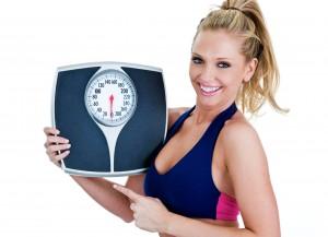 Tips για να χάσεις πιο εύκολα κιλά!