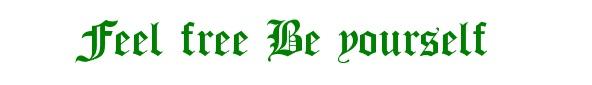 13 Όμορφες γραμματοσειρές τατουάζ για να διαλέξειςediva.gr
