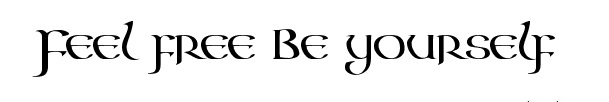 γραμματοσειρές tattoo ediva.gr