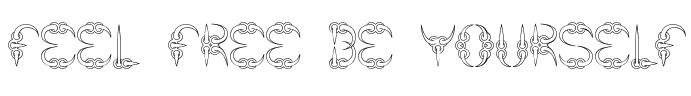 13 Όμορφες γραμματοσειρές tattoo για να διαλέξεις ediva.gr