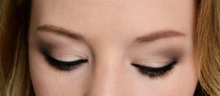 μακιγιάζ μεγάλα μάτια ediva.gr