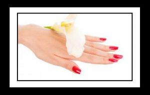 Πως να μακρύνουν τα νύχια σου πιο γρήγορα!