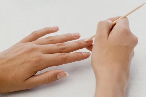 πως να μακρύνουν τα νύχια ediva.gr