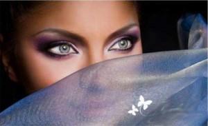 7 Αποχρώσεις σε σκιές ματιών που πρέπει να αποκτήσεις