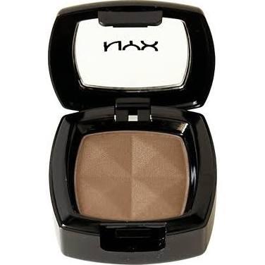 nyx-ediva.gr