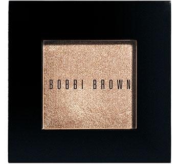 Bobbi-brown-ediva.gr