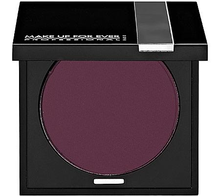 makeup-forever-ediva.gr