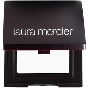 laura-mercier-ediva.gr