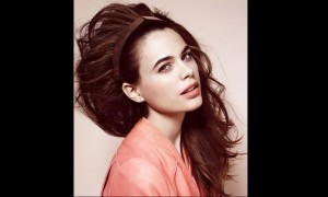 6 Λόγοι για να αλλάξεις στυλ μαλλιών!