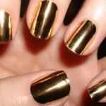 σχεδια για νυχια nails-art-ediva.gr