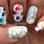σχεδια για νυχια nails-art-ediva.gr 1