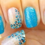 σχεδια για νύχια nails-art-ediva.gr 3