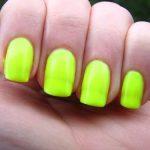 σχεδια για νύχια nails-art-ediva.gr 1