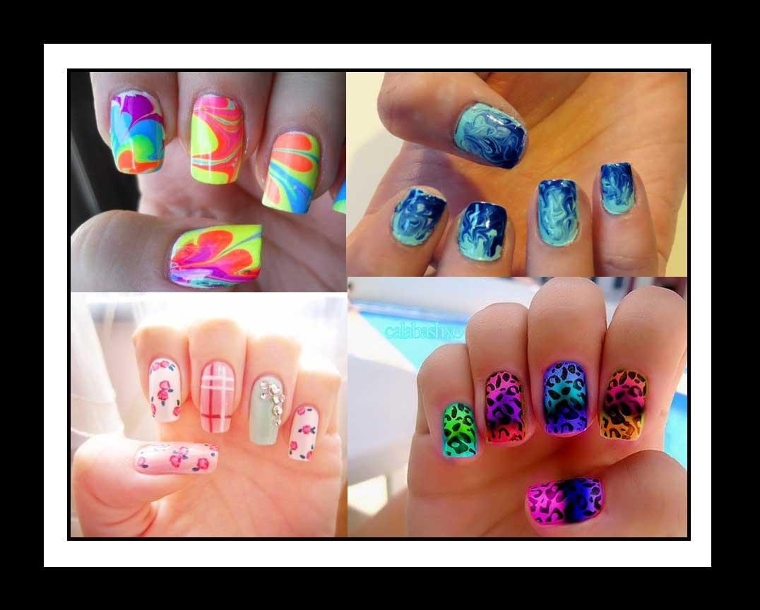 σχεδια-για-νύχια-nails-art-ediva.gr