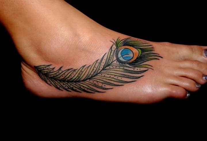 Όσα πρέπει να ξέρεις για τη σωστή φροντίδα του τατουάζ