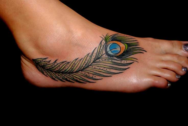 tattoo-φροντίδα-τατουάζ-ediva.gr