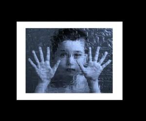 Τι είναι ο Αυτισμός, τα Αίτια και η Θεραπεία του!