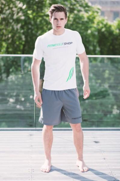 Mister World 2014 ediva.gr