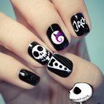 Nails Art ediva.gr