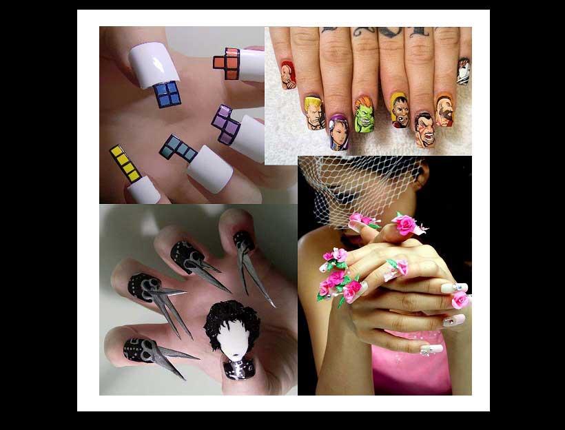 Nails-Art-ediva.gr-ediva-4