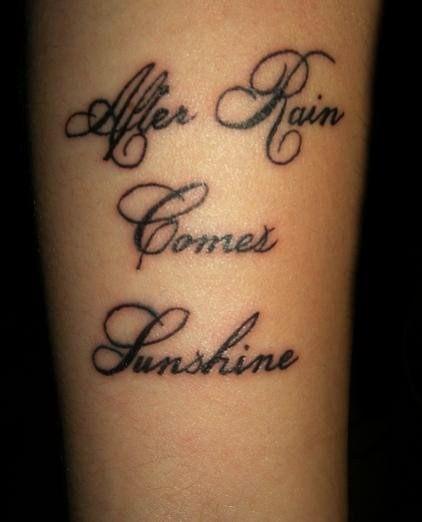 Tattoo με αγγλικές φράσεις ediva.gr ediva (2)